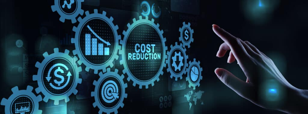 WordPress Kosten im Überblick