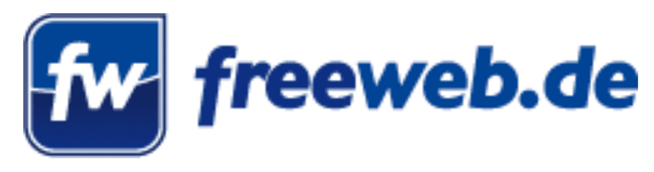 freeweb_logo