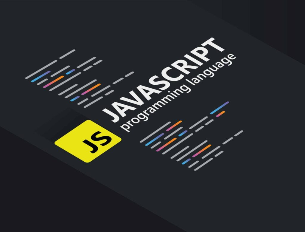 Javascript render blocking entfernen