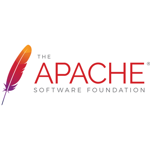 8mylez TechStack Apache Kopie