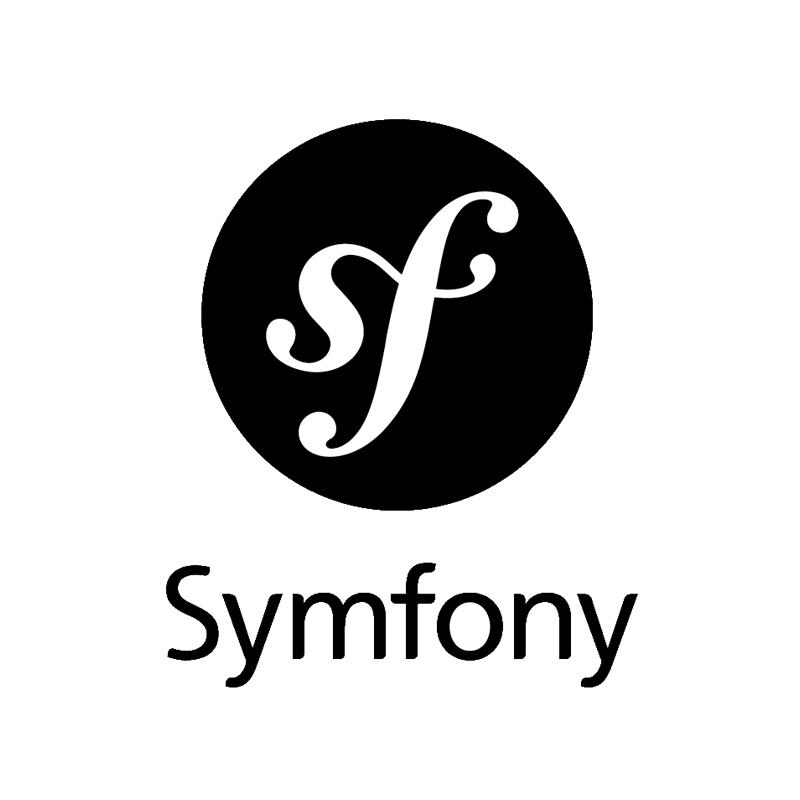 8mylez TechStack symfony